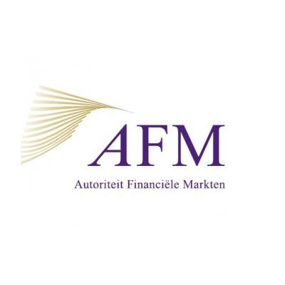 Autoriteit Financiele Markten