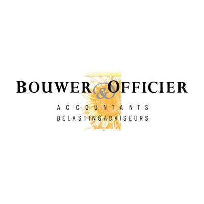 Bouwer en officier