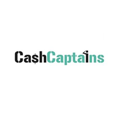 CashCaptains