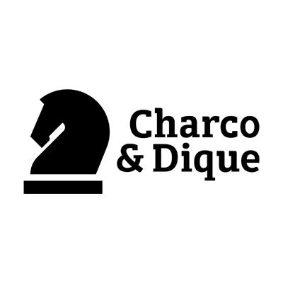 Charco & Dique