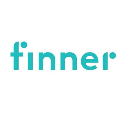 Finner