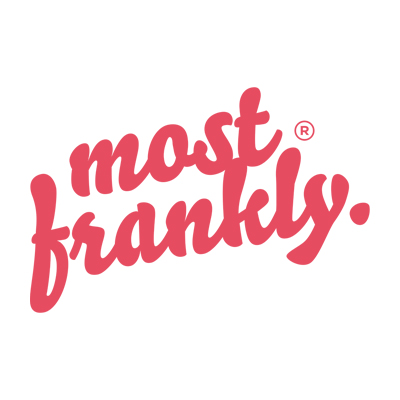 Most Frankly