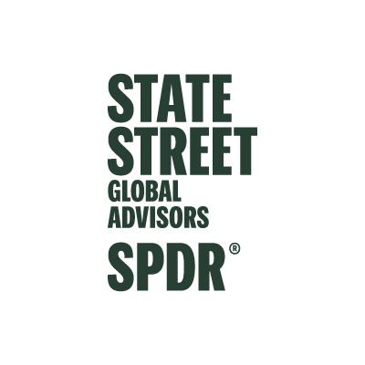 State Street SPDR