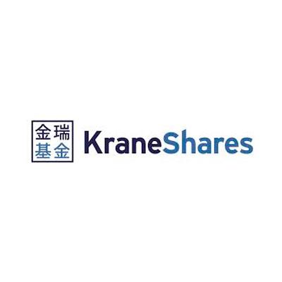 Krane Shares