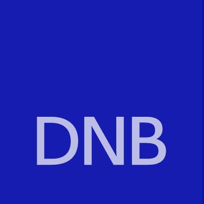 https://www.dnb.nl/