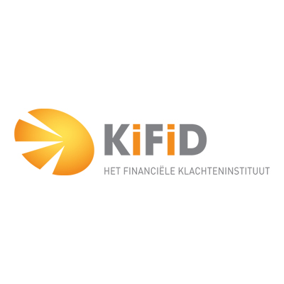 https://www.kifid.nl