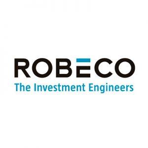 https://www.robeco.nl